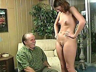 YouPorn Sex Video - Teen Girls Fucked Hard