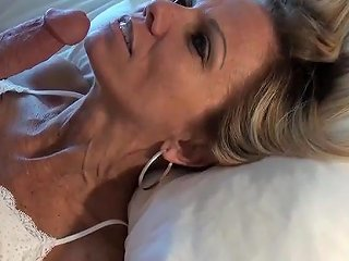 XHamster Sex Video - Petite Mature Blonde Pov Facial And Replay Free Porn E4