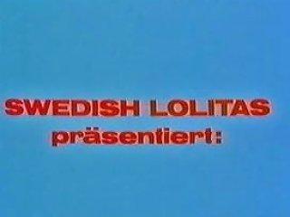 XHamster Sex Video - Swedish Young Girl Swedish Girl Porn Video 70 Xhamster